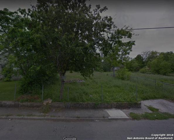 552 Belmont, San Antonio, TX 78202 (MLS #1355415) :: ForSaleSanAntonioHomes.com