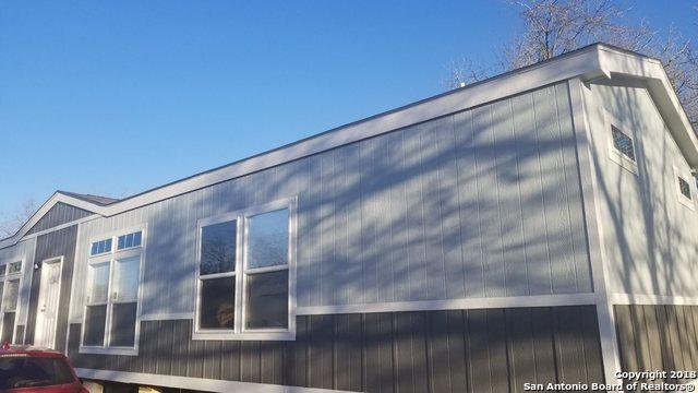 3803 New Mathis Rd, Elmendorf, TX 78112 (MLS #1355427) :: The Mullen Group | RE/MAX Access