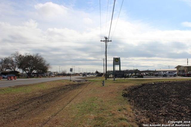 N/A State Highway 123 - Photo 1