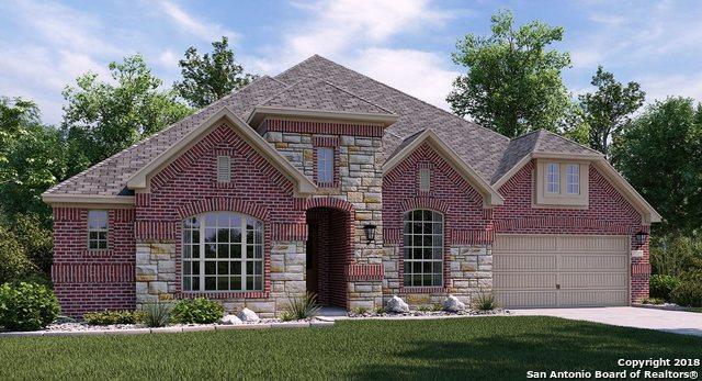12218 Upton Park, San Antonio, TX 78253 (MLS #1355500) :: Exquisite Properties, LLC