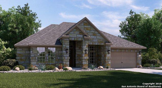 29022 Porch Swing, Boerne, TX 78006 (MLS #1355524) :: Exquisite Properties, LLC
