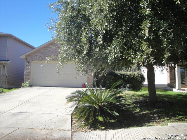 2723 Skybound, San Antonio, TX 78245 (MLS #1355614) :: Erin Caraway Group