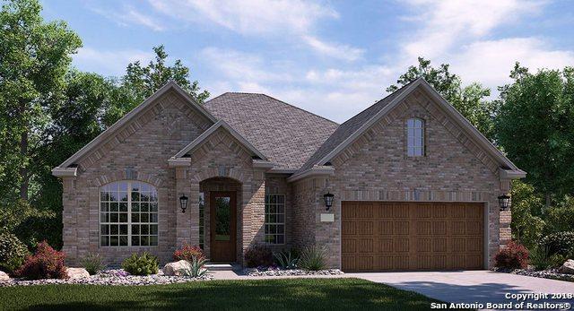12323 Shaw Island, San Antonio, TX 78253 (MLS #1355651) :: Exquisite Properties, LLC