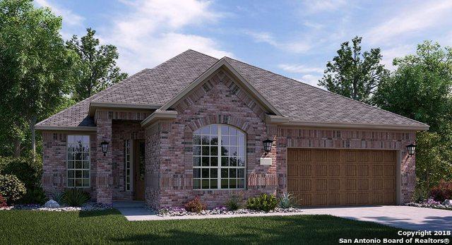 4941 Farm House, San Antonio, TX 78253 (MLS #1355662) :: Exquisite Properties, LLC