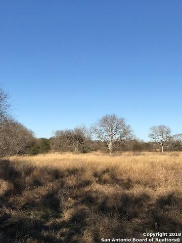 000 Fm Highway 673, Beeville, TX 78125 (MLS #1355694) :: NewHomePrograms.com LLC