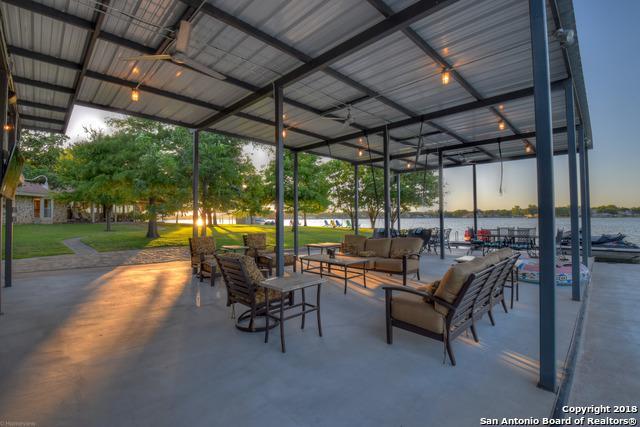414 W Greenbriar Dr, Granite Shoa, TX 78654 (MLS #1355762) :: Exquisite Properties, LLC