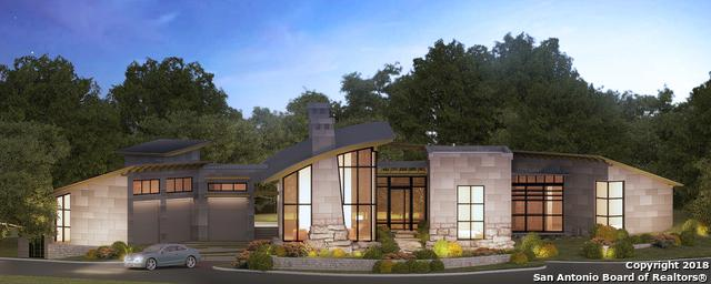 24514 Bluff Strand, San Antonio, TX 78257 (MLS #1355799) :: Carter Fine Homes - Keller Williams Heritage