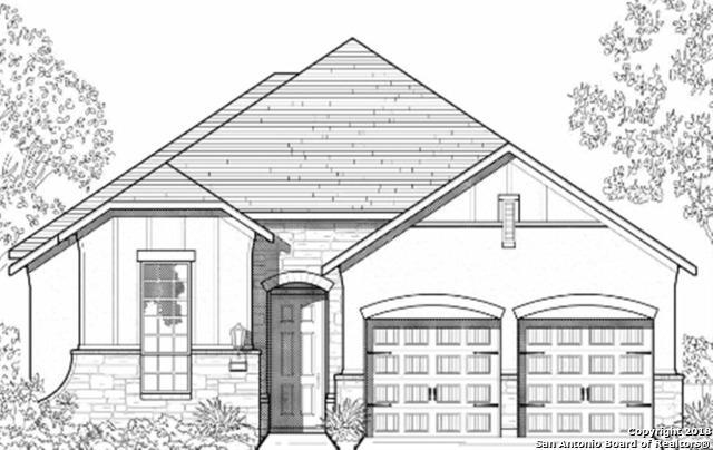 1394 Village Inn, New Braunfels, TX 78132 (MLS #1355814) :: Magnolia Realty