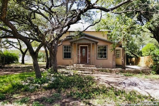 1365 Hedgestone, Canyon Lake, TX 78133 (MLS #1355827) :: Exquisite Properties, LLC