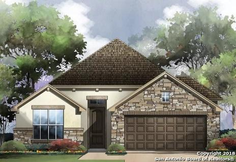 29715 Slate Creek, Fair Oaks Ranch, TX 78015 (MLS #1355860) :: Exquisite Properties, LLC
