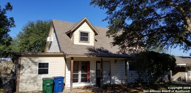3115 Greenacres Dr, San Antonio, TX 78230 (MLS #1355877) :: Exquisite Properties, LLC