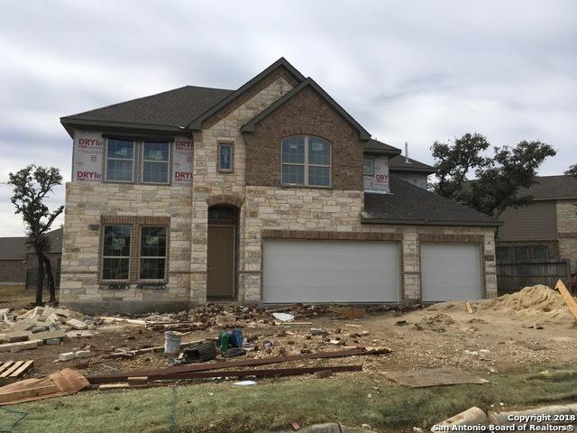 269 Woods Of Boerne Blvd, Boerne, TX 78006 (MLS #1355898) :: Exquisite Properties, LLC