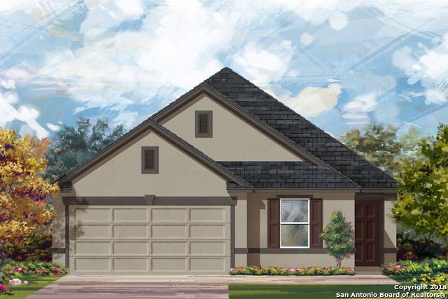 7640 Lorca, San Antonio, TX 78015 (MLS #1355924) :: Exquisite Properties, LLC