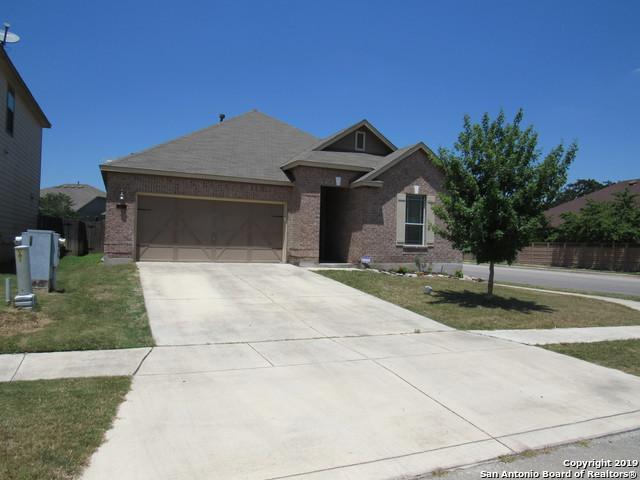 140 Mustang Run, Boerne, TX 78006 (MLS #1356001) :: Exquisite Properties, LLC