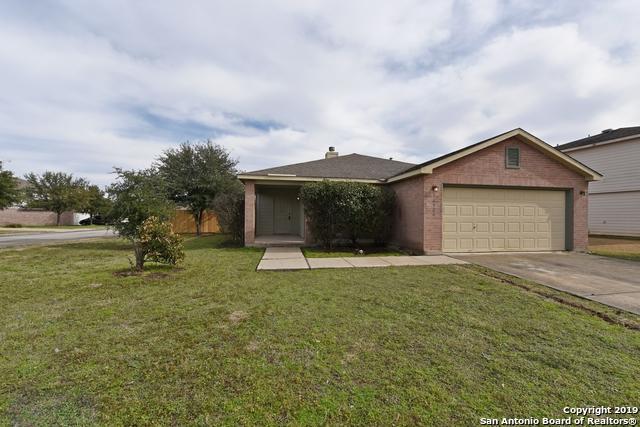 16326 Appaloosa Oak, Selma, TX 78154 (MLS #1356039) :: Exquisite Properties, LLC