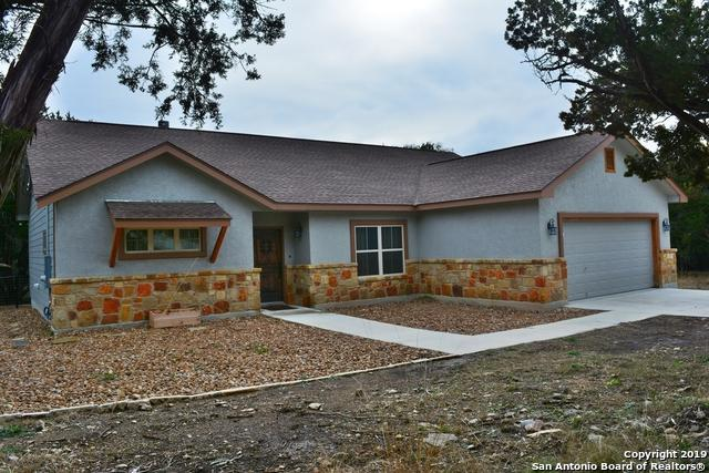 272 Colt Dylan Dr, Canyon Lake, TX 78133 (MLS #1356049) :: Exquisite Properties, LLC