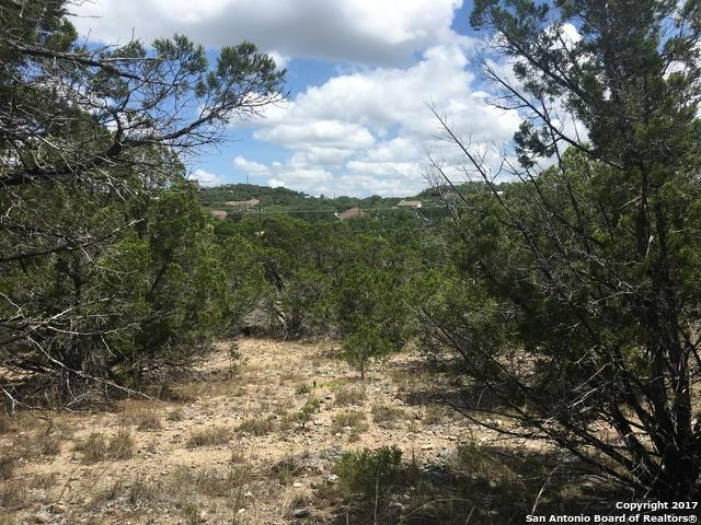 LOT 112 Flagstone Dr, Fischer, TX 78623 (MLS #1356075) :: Berkshire Hathaway HomeServices Don Johnson, REALTORS®