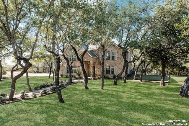 8 Brandt Rd, Boerne, TX 78006 (MLS #1356104) :: Exquisite Properties, LLC
