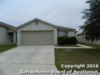 1218 Hunters Plane, San Antonio, TX 78245 (MLS #1356112) :: Exquisite Properties, LLC