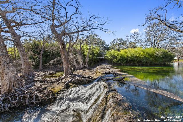 674 Narrows Rd, Blanco, TX 78606 (MLS #1356124) :: Vivid Realty