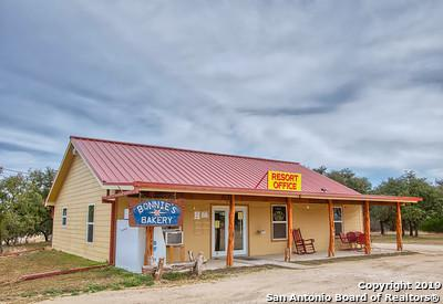 7070 S Us Hwy 83, Rio Frio, TX 78879 (MLS #1356125) :: The Mullen Group | RE/MAX Access