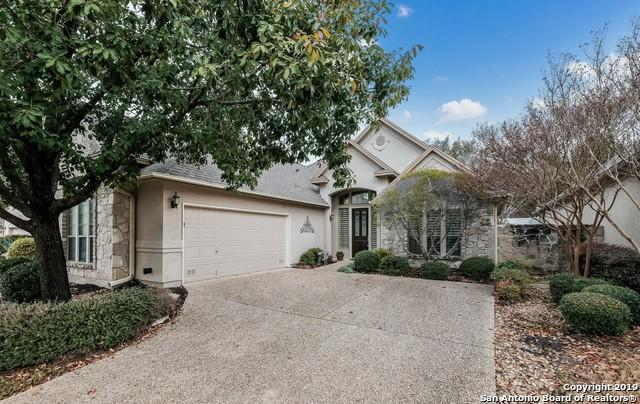 4011 River Fls, San Antonio, TX 78259 (MLS #1356181) :: Exquisite Properties, LLC