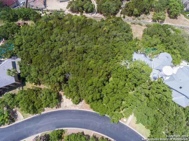 37 Devon Wood, San Antonio, TX 78257 (MLS #1356192) :: Carter Fine Homes - Keller Williams Heritage
