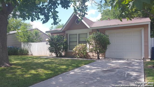 4847 Corian Oak Dr, Kirby, TX 78219 (MLS #1356208) :: Exquisite Properties, LLC