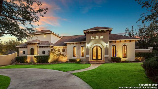 8616 Verano Dr, Garden Ridge, TX 78266 (MLS #1356330) :: Carter Fine Homes - Keller Williams Heritage