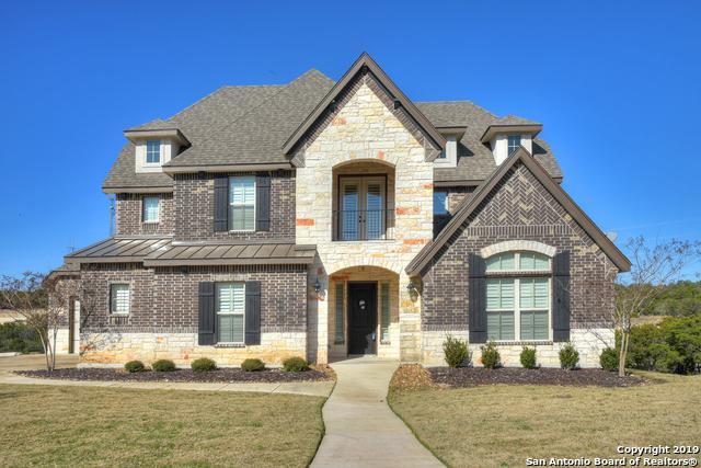 26023 Turquoise Sky, San Antonio, TX 78261 (MLS #1356422) :: Exquisite Properties, LLC