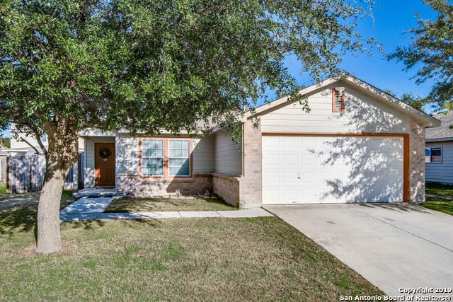 16322 Amberly Ct, Selma, TX 78154 (MLS #1356425) :: Exquisite Properties, LLC