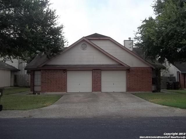 7010 Elmbank, San Antonio, TX 78244 (MLS #1356490) :: Exquisite Properties, LLC