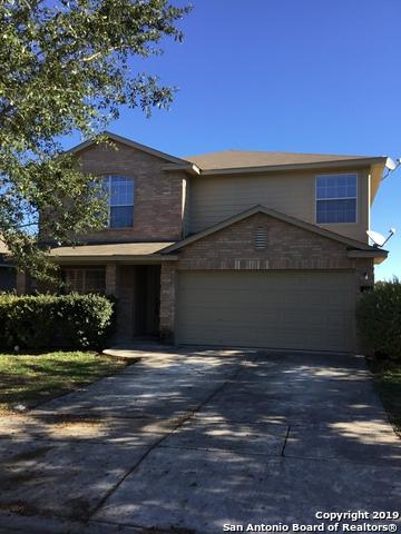 200 Roadrunner Ave, New Braunfels, TX 78130 (MLS #1356744) :: Magnolia Realty