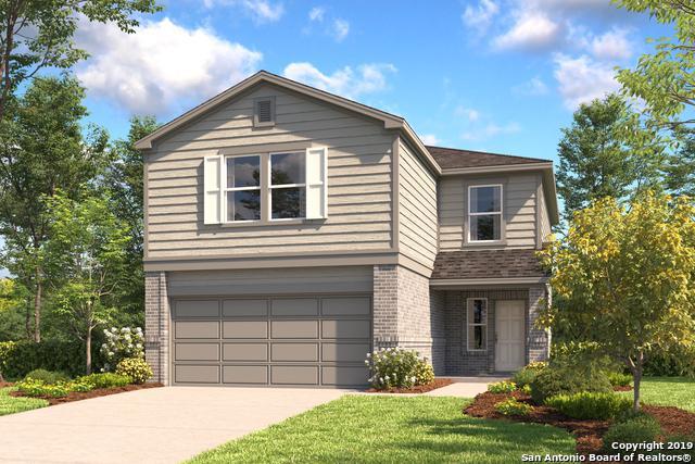 6026 Sandy Lake St, San Antonio, TX 78222 (MLS #1356824) :: Exquisite Properties, LLC