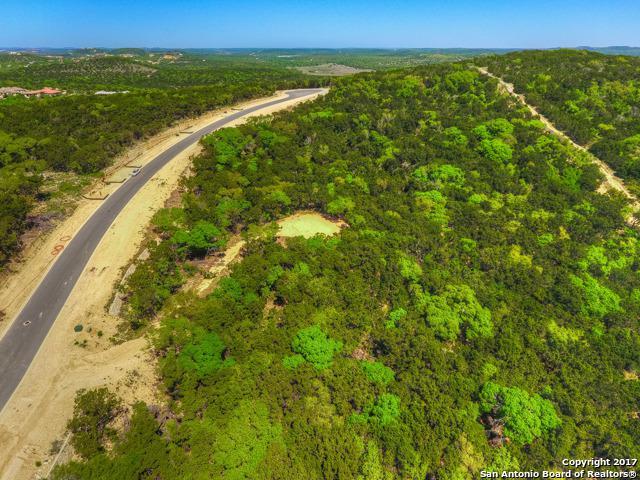 5918 Camino Alturas, San Antonio, TX 78257 (MLS #1356826) :: Carter Fine Homes - Keller Williams Heritage