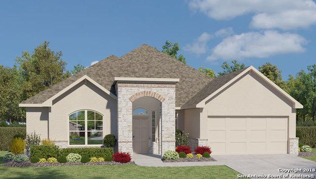 1928 Mallorca Way, New Braunfels, TX 78666 (MLS #1356827) :: Neal & Neal Team