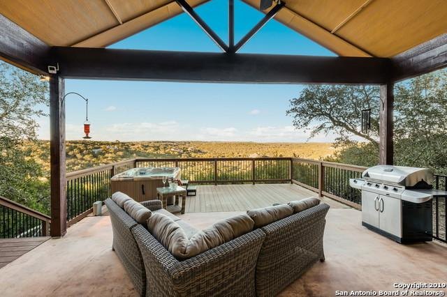 6527 Preakness Pass, Bulverde, TX 78163 (MLS #1356832) :: Berkshire Hathaway HomeServices Don Johnson, REALTORS®