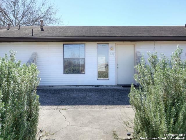 525 Oak Park Dr #525, Boerne, TX 78006 (MLS #1356859) :: ForSaleSanAntonioHomes.com