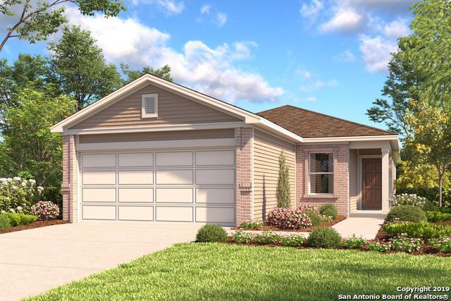 3126 Lake Marion, San Antonio, TX 78222 (MLS #1356886) :: Exquisite Properties, LLC