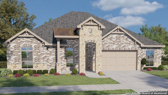 336 Allemania Dr, New Braunfels, TX 78132 (MLS #1356898) :: The Mullen Group | RE/MAX Access