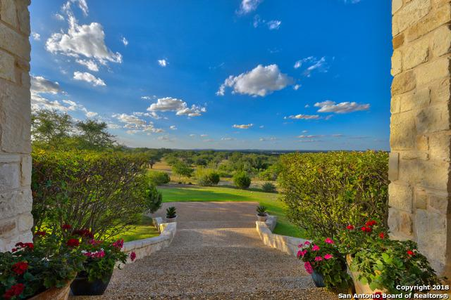 10722 Bridlewood Trail, Boerne, TX 78006 (MLS #1356991) :: Exquisite Properties, LLC