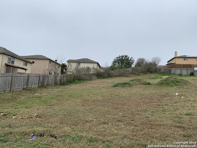 13235 Loma Chica, San Antonio, TX 78233 (MLS #1357028) :: Alexis Weigand Real Estate Group