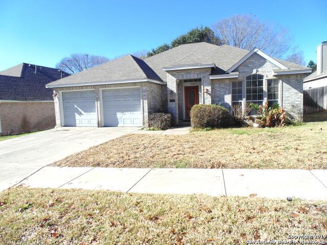 9407 Pine Arbor, San Antonio, TX 78254 (MLS #1357042) :: The Mullen Group | RE/MAX Access
