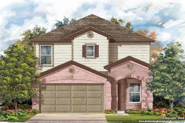 8010 Assumption Dr, San Antonio, TX 78254 (MLS #1357046) :: The Mullen Group | RE/MAX Access