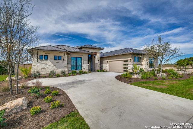 40 Mariposa Parkway, Boerne, TX 78006 (MLS #1357051) :: Exquisite Properties, LLC
