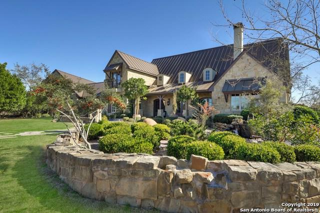 167 Estancia Lane, Boerne, TX 78006 (MLS #1357059) :: Exquisite Properties, LLC