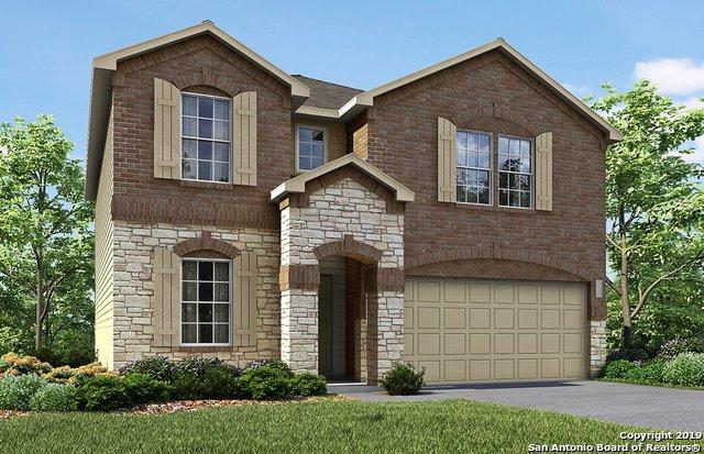 12005 Silver Valley, San Antonio, TX 78254 (MLS #1357102) :: ForSaleSanAntonioHomes.com