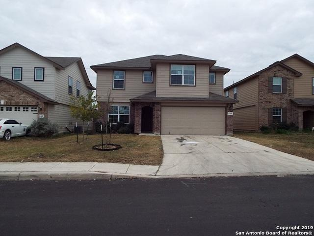 6406 Lake Superior St, San Antonio, TX 78222 (MLS #1357109) :: Exquisite Properties, LLC
