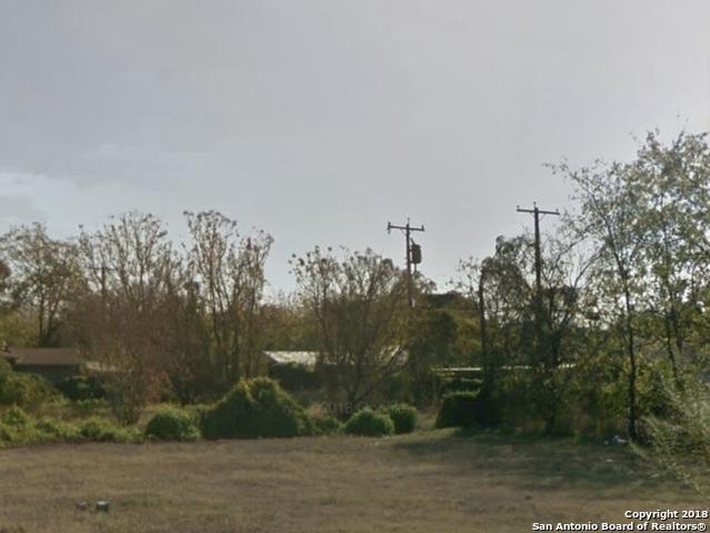 2310 Quintana Rd, San Antonio, TX 78211 (MLS #1357127) :: ForSaleSanAntonioHomes.com
