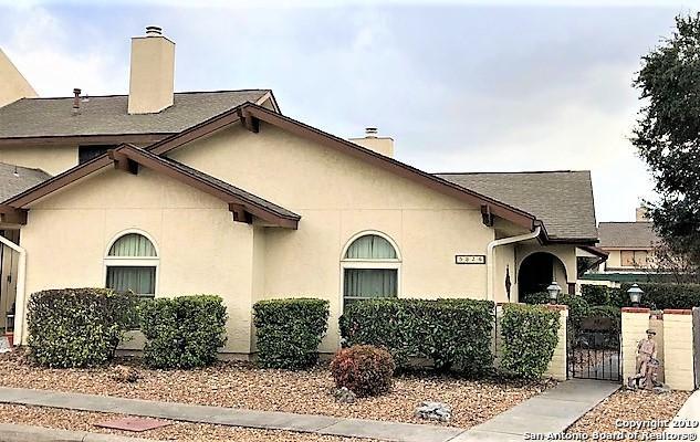 5826 Royal Bend, San Antonio, TX 78239 (MLS #1357154) :: Exquisite Properties, LLC